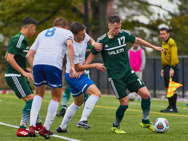 20171015  Notre Dame College - Salem University 2-0 img 108