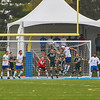 20171015  Notre Dame College - Salem University 2-0 img 068