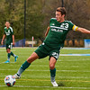 20171015  Notre Dame College - Salem University 2-0 img 172