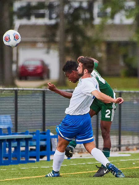 20171015  Notre Dame College - Salem University 2-0 img 038