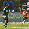 20171015  Notre Dame College - Salem University 2-0 img 021