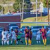20171018 Gannon University - Salem University  2-0 img 159