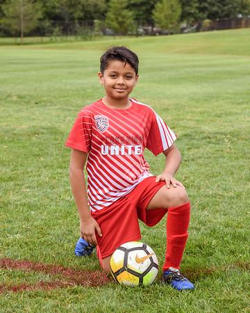 LR United 2018-113
