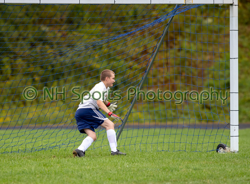 BowUnifiedSoccer-20180912-119