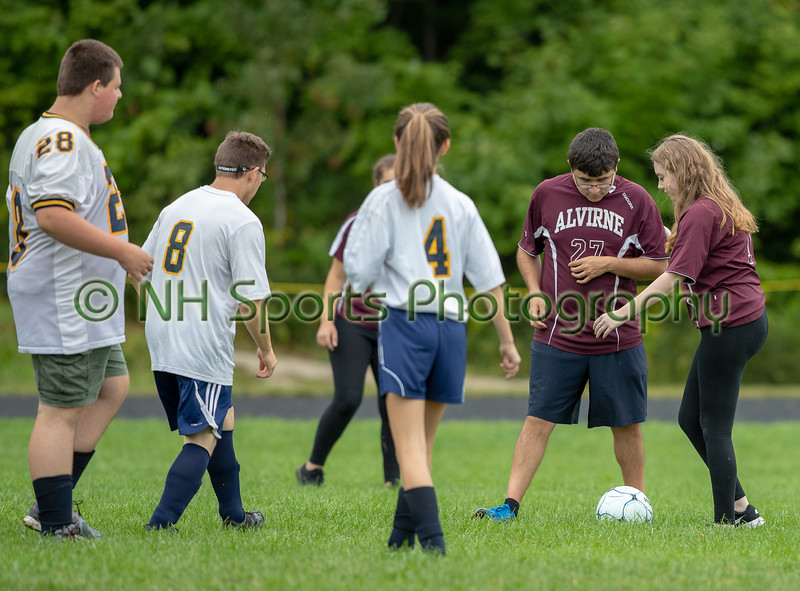 BowUnifiedSoccer-20180912-108
