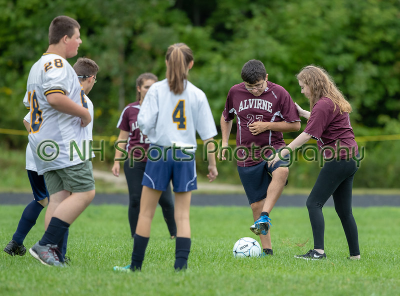 BowUnifiedSoccer-20180912-110