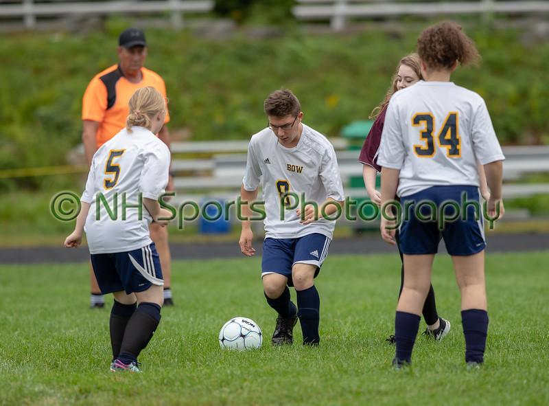 BowUnifiedSoccer-20180912-120