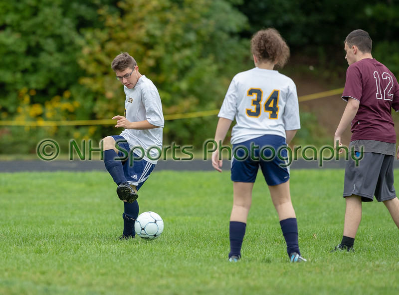 BowUnifiedSoccer-20180912-111