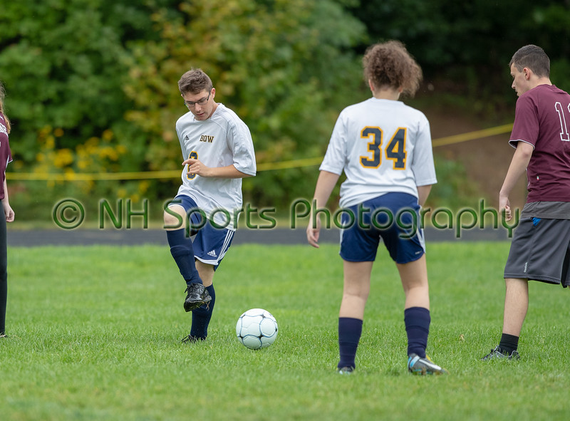 BowUnifiedSoccer-20180912-112