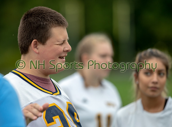 BowUnifiedSoccer-20180912-101