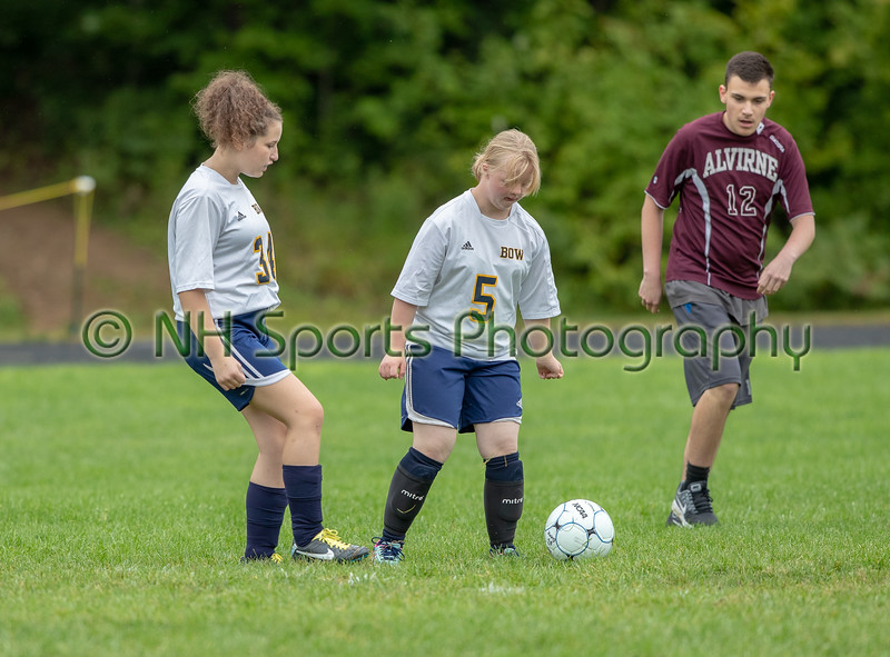 BowUnifiedSoccer-20180912-114