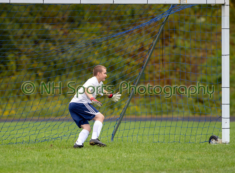 BowUnifiedSoccer-20180912-118