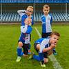 20180602 HVCH jeugdtoertnooi team foto's ochtend img 006