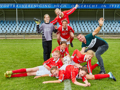 20180602 HVCH jeugdtoernooi team foto's middag img 05
