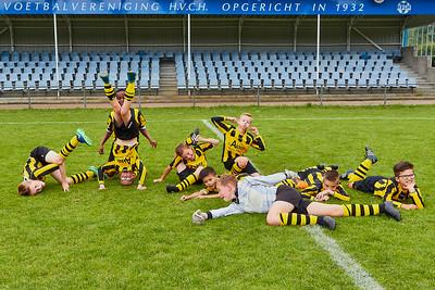 20180602 HVCH jeugdtoernooi team foto's middag img 09