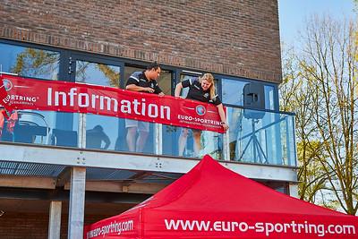 20190420 HVCH Brabant Open (2019_04_24 10_18_27 UTC) img 0001