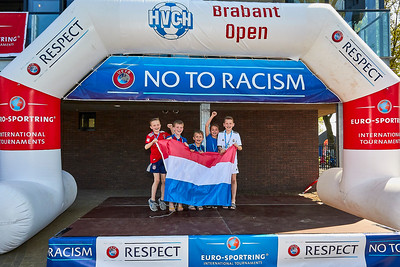 20190421 HVCH Brabant Open - Stage img 0008