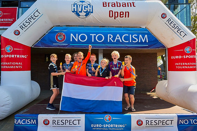 20190421 HVCH Brabant Open - Stage img 0018