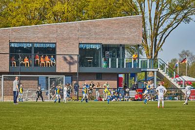 20190421 HVCH Brabant Open img 0023