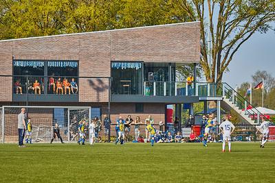 20190421 HVCH Brabant Open img 0024