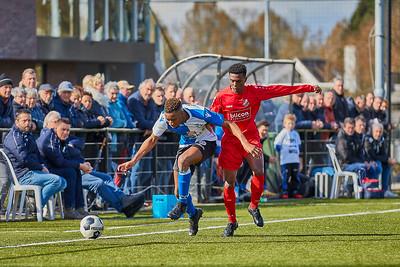 20190317 HVCH 1 - FC Tilburg 1  0-3 img 0008