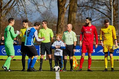 20190317 HVCH 1 - FC Tilburg 1  0-3 img 0001