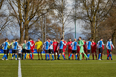 20190317 HVCH 1 - FC Tilburg 1  0-3 img 0002