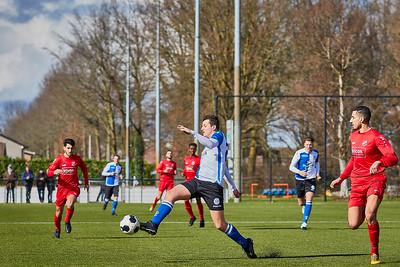 20190317 HVCH 1 - FC Tilburg 1  0-3 img 0003