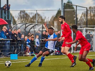 20190317 HVCH 1 - FC Tilburg 1  0-3 img 0021