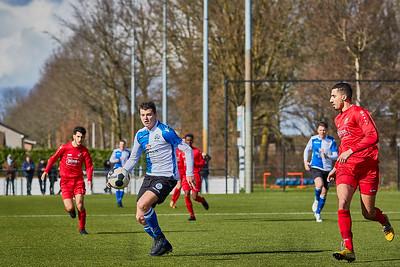 20190317 HVCH 1 - FC Tilburg 1  0-3 img 0004