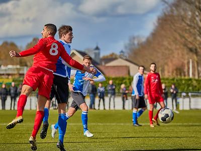 20190317 HVCH 1 - FC Tilburg 1  0-3 img 0011