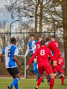 20190317 HVCH 1 - FC Tilburg 1  0-3 img 0018