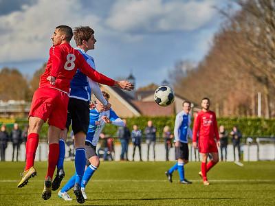 20190317 HVCH 1 - FC Tilburg 1  0-3 img 0010
