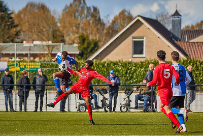 20190317 HVCH 1 - FC Tilburg 1  0-3 img 0005