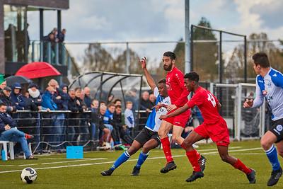 20190317 HVCH 1 - FC Tilburg 1  0-3 img 0022