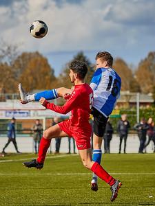 20190317 HVCH 1 - FC Tilburg 1  0-3 img 0009