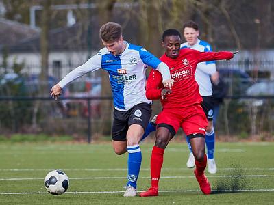 20190317 HVCH 1 - FC Tilburg 1  0-3 img 0019