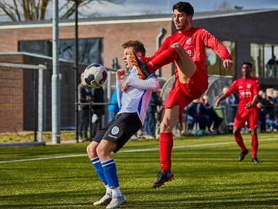 20190317 HVCH 1 - FC Tilburg 1  0-3 img 0012