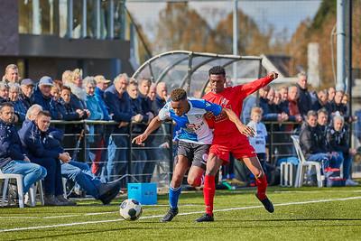 20190317 HVCH 1 - FC Tilburg 1  0-3 img 0007