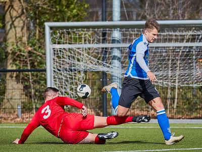 20190317 HVCH 1 - FC Tilburg 1  0-3 img 0015