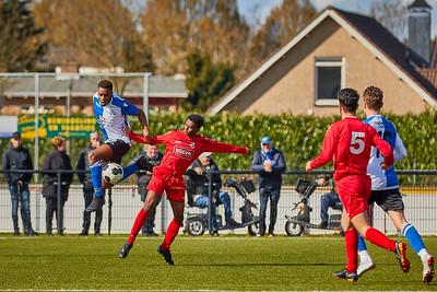 20190317 HVCH 1 - FC Tilburg 1  0-3 img 0006