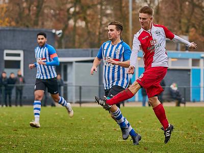 20191201 FC Eindhoven AV 1 - HVCH 1  0-2 img 0012