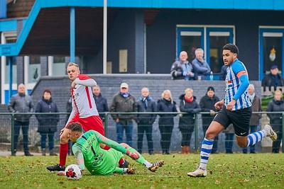 20191201 FC Eindhoven AV 1 - HVCH 1  0-2 img 0021
