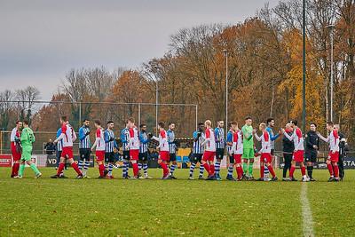 20191201 FC Eindhoven AV 1 - HVCH 1  0-2 img 0001