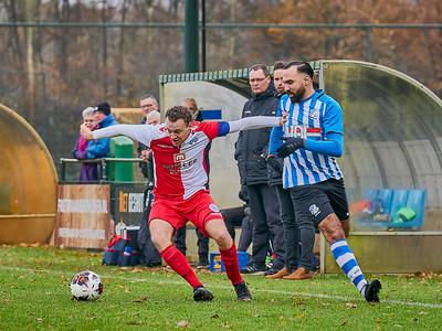 20191201 FC Eindhoven AV 1 - HVCH 1  0-2 img 0004