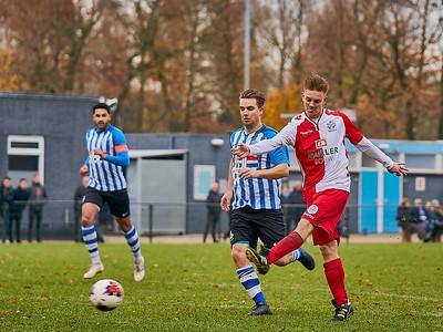 20191201 FC Eindhoven AV 1 - HVCH 1  0-2 img 0011