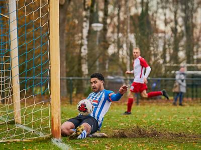 20191201 FC Eindhoven AV 1 - HVCH 1  0-2 img 0022