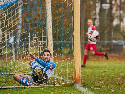 20191201 FC Eindhoven AV 1 - HVCH 1  0-2 img 0024