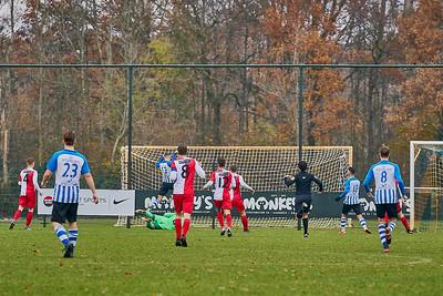 20191201 FC Eindhoven AV 1 - HVCH 1  0-2 img 0005