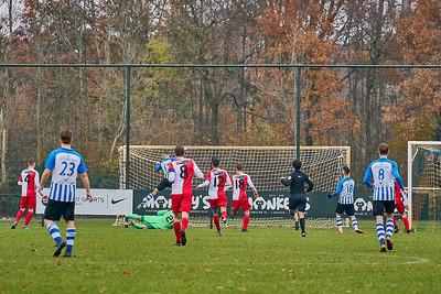 20191201 FC Eindhoven AV 1 - HVCH 1  0-2 img 0006